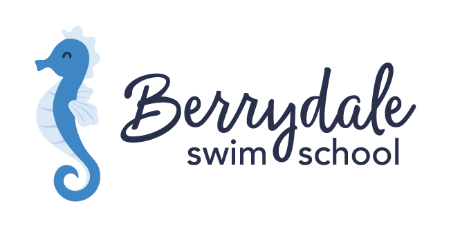 Berrydale Swim School